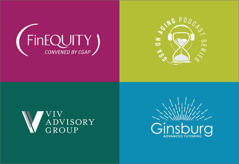 Logos Samples Mockup