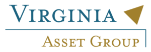 Virginia Asset Group logo